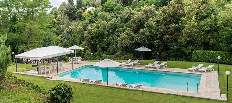 Ferriera Pool2