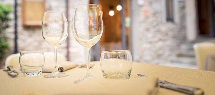 Ferriera Restaurant