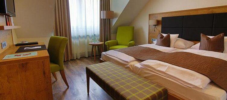 Fetzers Zimmer Landhaus3