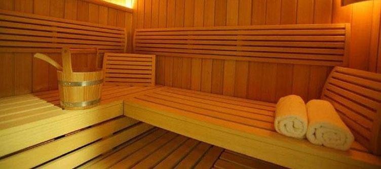 Fiamma Wellness Sauna2