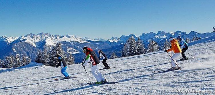 Fiemme Ski3