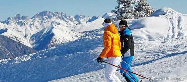 Fiemme Ski4 1