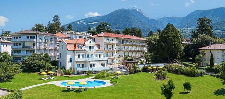 Filipinum Hotel2