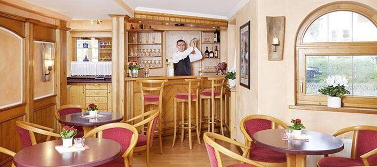 Filser Bar