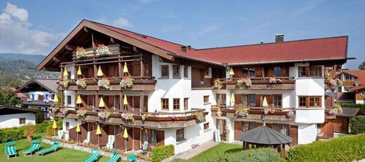 Filser Hotel2