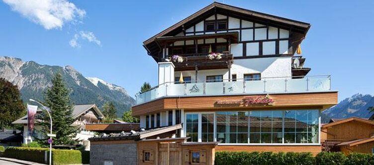 Filser Hotel3