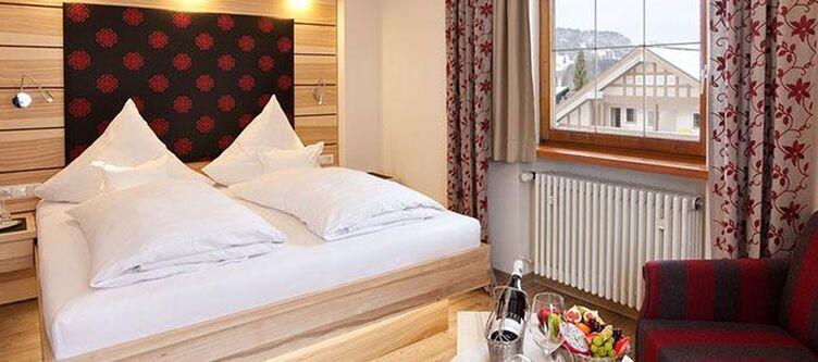 Filser Zimmer Standard2