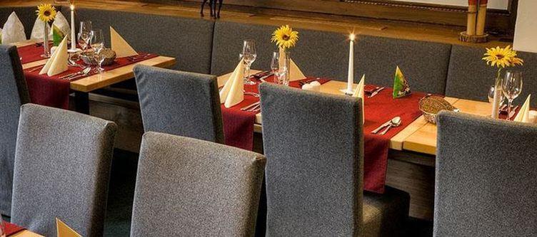 Filzmooserhof Restaurant3