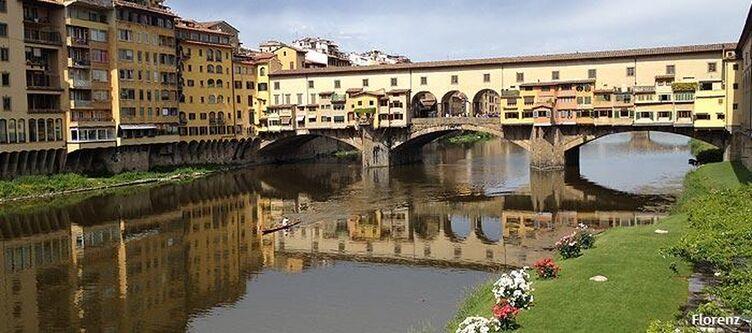 Florenz Bruecke2