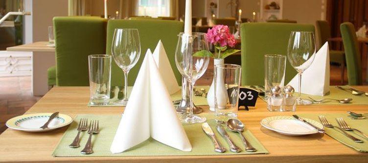 Foersterhof Restaurant2