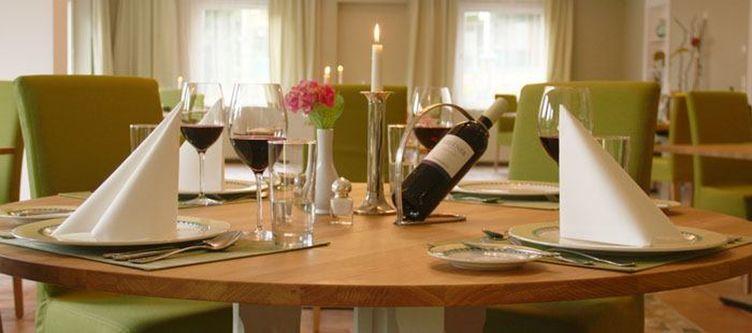 Foersterhof Restaurant3