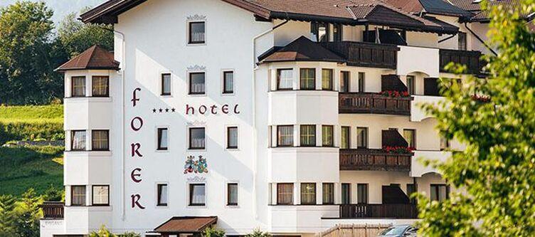 Forer Hotel2