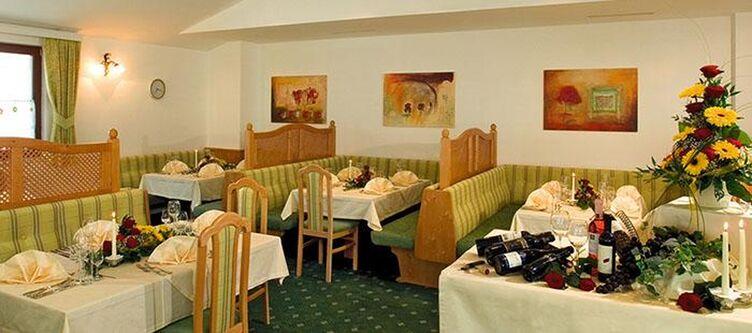 Forer Restaurant