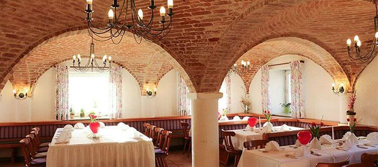 Forster Restaurant2
