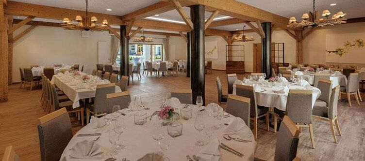 Forster Restaurant3
