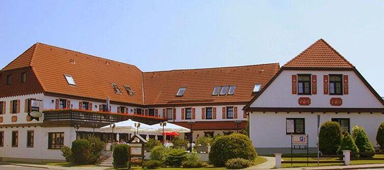 Frauensteiner Hotel