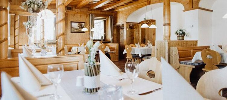 Frauensteiner Restaurant7