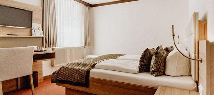 Frauensteiner Zimmer2