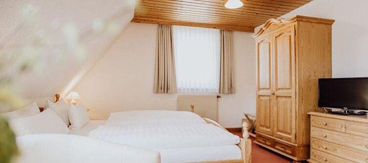 Frauensteiner Zimmer6