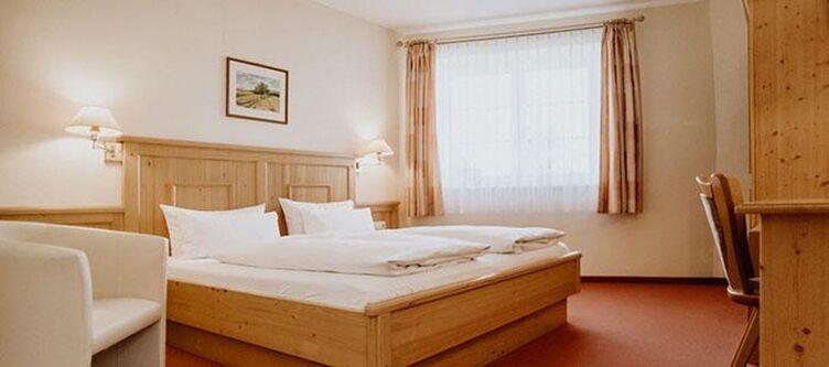 Frauensteiner Zimmer7