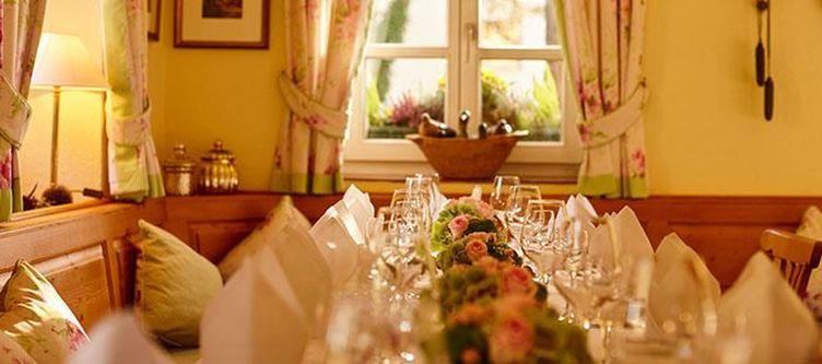 Freisinger Restaurant2