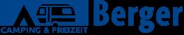 Fritz Berger Logo Relaunch