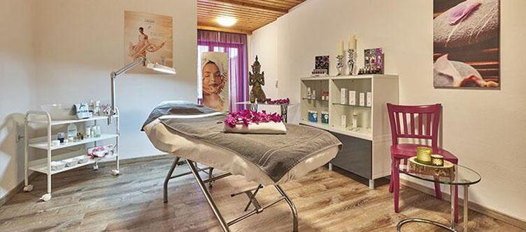 Fritz Wellness Massage2