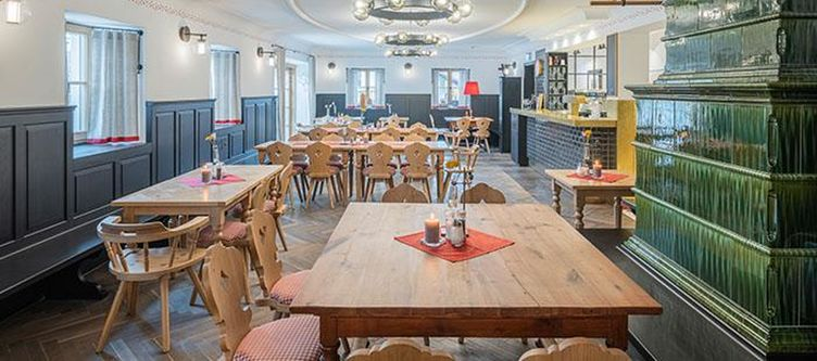 Fuchs Restaurant4