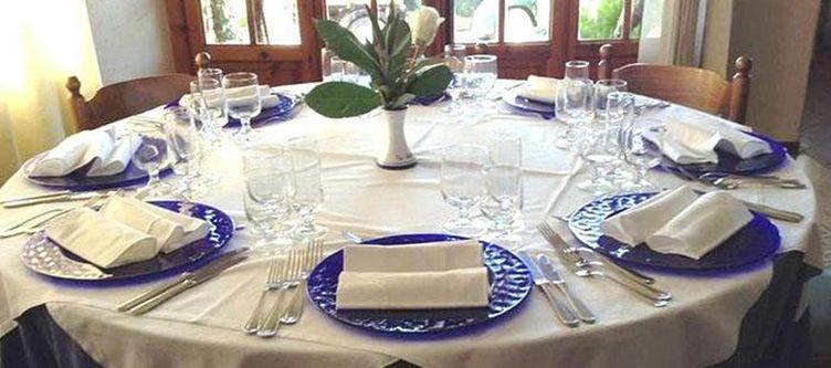 Gabbiano Restaurant2
