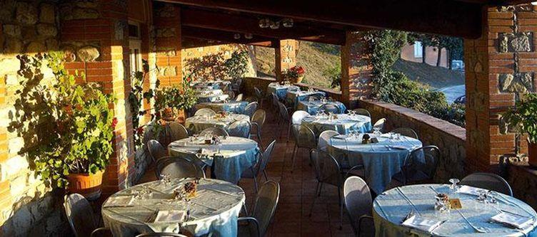 Gabbiano Terrasse3