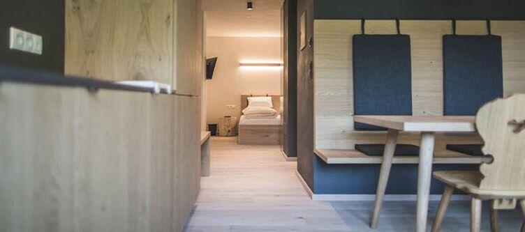Gailerhof Appartement Suite4