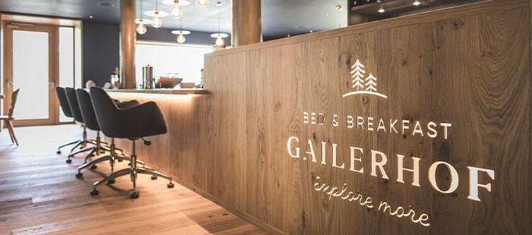 Gailerhof Bar2