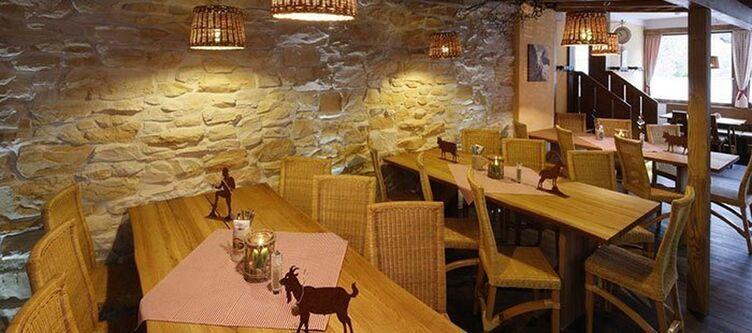 Gaisbock Restaurant2 1