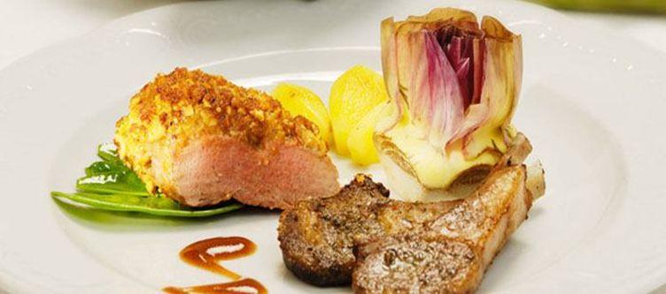 Gallhaus Gastro
