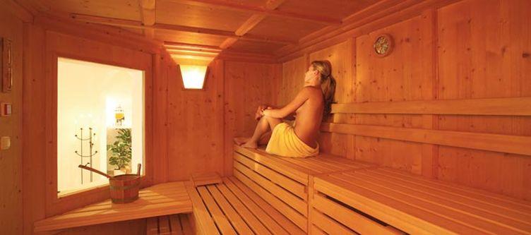 Gallhaus Sauna2