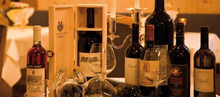 Gallhaus Wein