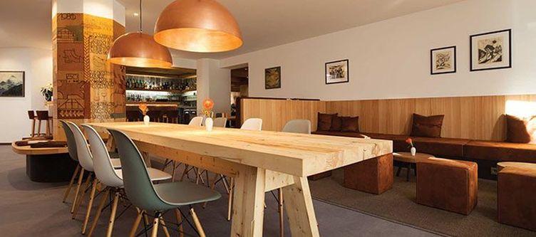Garberhof Bar2
