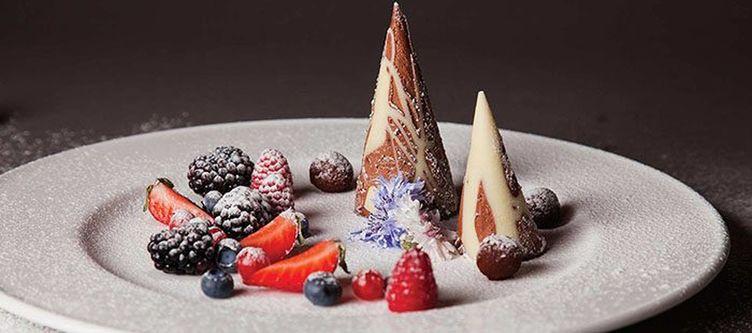 Garberhof Kulinarik Dessert2