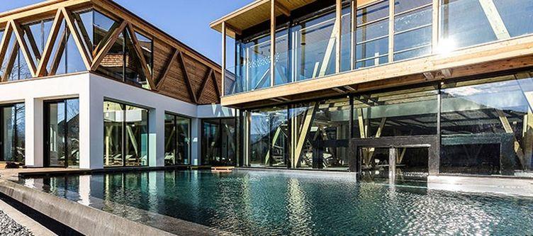 Garberhof Pool4