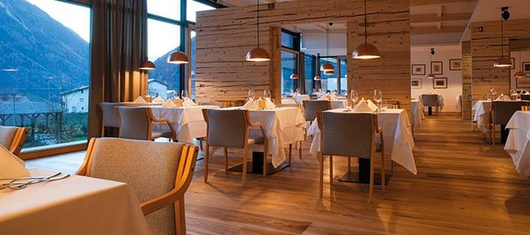 Garberhof Restaurant3