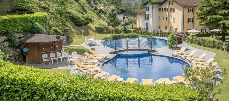 Gardentrentino Pool3