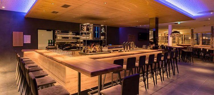 Gartnerkofel Bar2