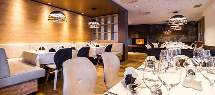 Gartnerkofel Restaurant2