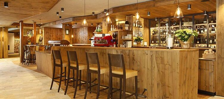 Gassenhof Bar