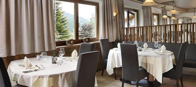 Gassenhof Restaurant3