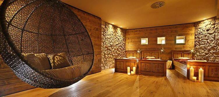 Gassenhof Wellness Relax2