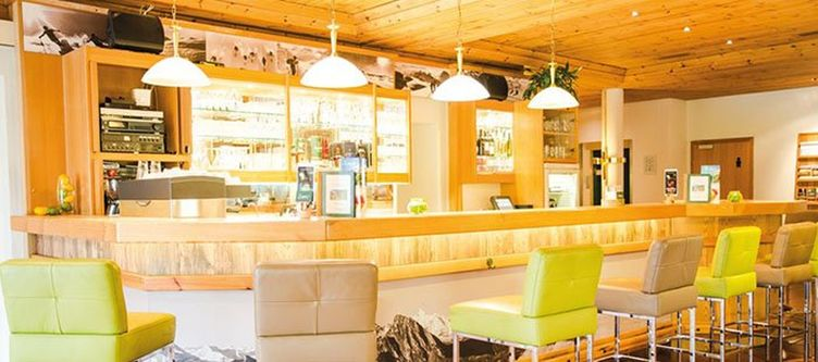 Gastein Bar