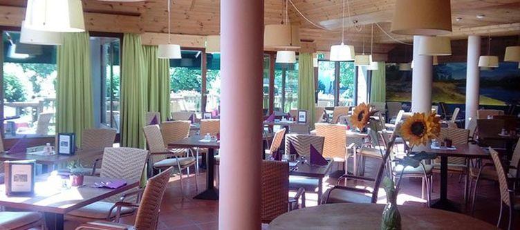 Gastein Restaurant