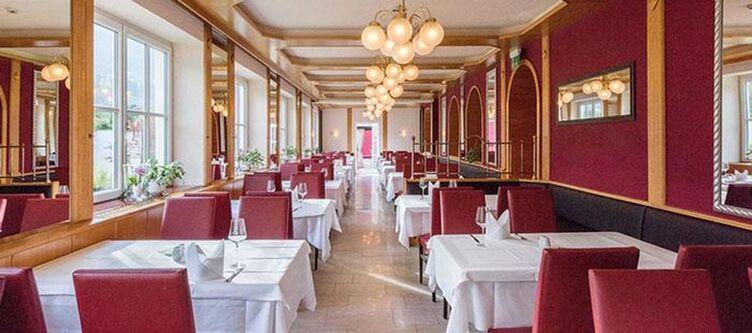 Germania Restaurant2