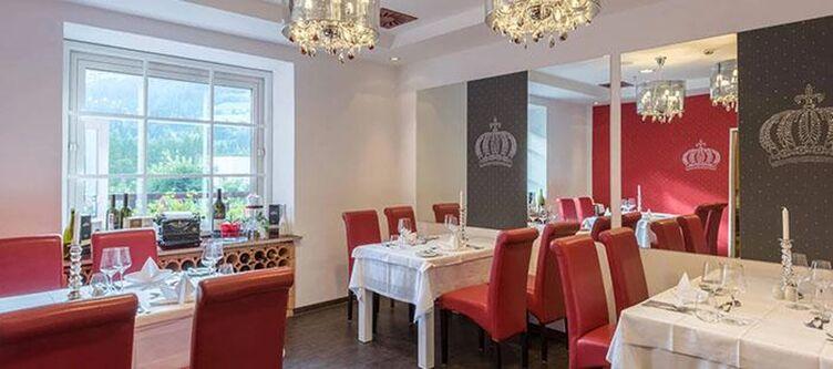 Germania Restaurant3